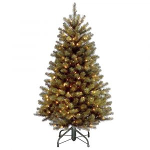 Great Trees Cash & Carry Blowout Pricing!!! (lit and unlit)